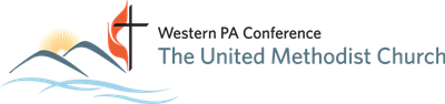 Western PA Conference of The UMC