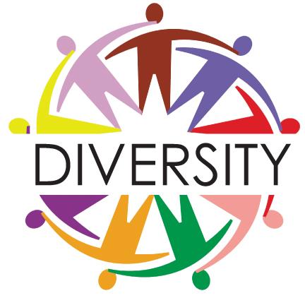Image result for diversity logo