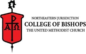 NEJ Bishops Announce Changes